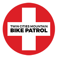 Twin Cities Mountain Bike Patrol